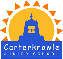 Carterknowle Junior School