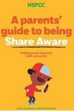 share-aware